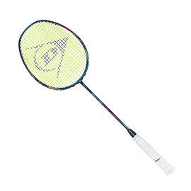 Dunlop Dunlop Graviton XF 88 Tour Badminton Racket (2019)