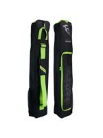 Kookaburra Kookaburra Enigma Hockey Stick Bag (2019) - Black