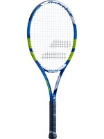 Babolat Babolat Pulsion 102 Tennis Racket (2019)
