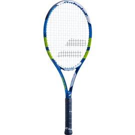 Babolat Babolat Pulsion 102 Tennis Racket (2019)