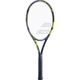 Babolat Babolat Evoke 102 Tennis Racket (2019)