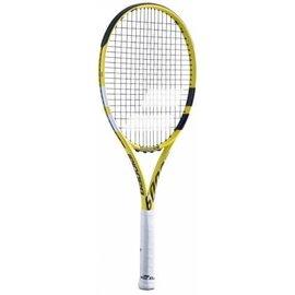 Babolat Babolat Boost Aero Tennis Racket (2019)