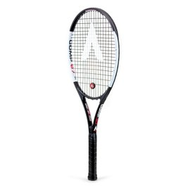 Karakal Karakal Comp 27 Tennis Racket (2019)