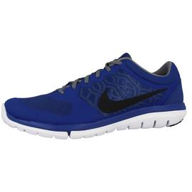 Nike Nike Flex 2015 Run Mens Running Shoe