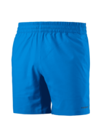 Head Head Club Mens Shorts (2019)