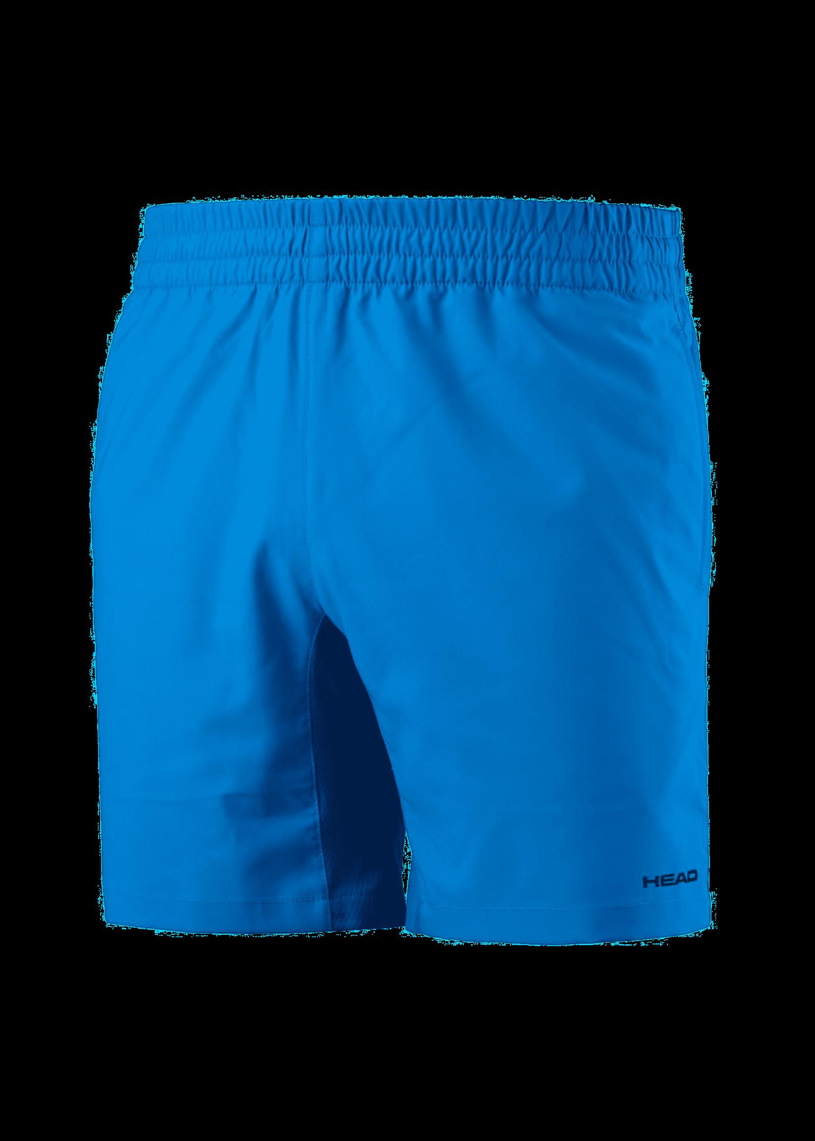 Head Head Club Mens Shorts (2019)