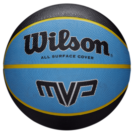 Wilson Wilson MVP Mini Basketball (2019)