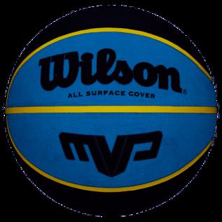 Wilson Wilson MVP Mini Basketball (2019)