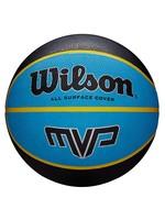 Wilson Wilson MVP 295 Basketball (2019)
