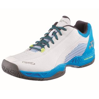 Yonex Yonex Power Cushion Durable 3 SHTDU3EX Gents Tennis Shoe