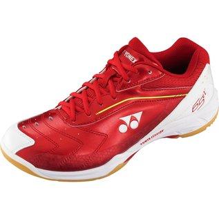 Yonex Yonex SHB 65A (wide) Badminton Shoe