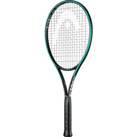 Head Head Graphene 360+ Gravity S Tennis Racket (2019)