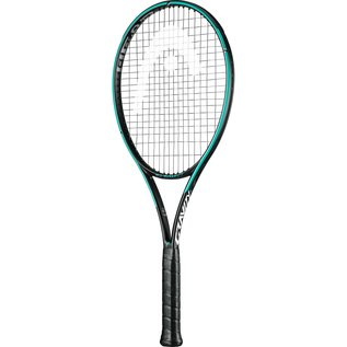 Head Head Graphene 360+ Gravity S Tennis Racket (2019)