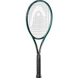 Head Head Graphene 360+ Gravity MP Tennis Racket (2019)