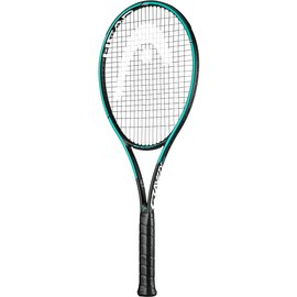 Head Head Graphene 360+ Gravity Pro Tennis Racket (2019)