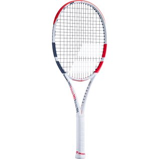 Babolat Babolat Pure Strike Team Tennis Racket (2019)