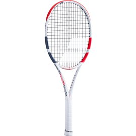 Babolat Babolat Pure Strike 100 Tennis Racket (2019)