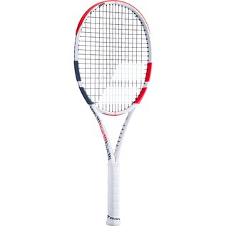 Babolat Babolat Pure Strike 100 Tennis Racket (2019)