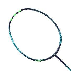 Adidas Adidas Kalkul A2 Badminton Racket, Blue/Green (2019)
