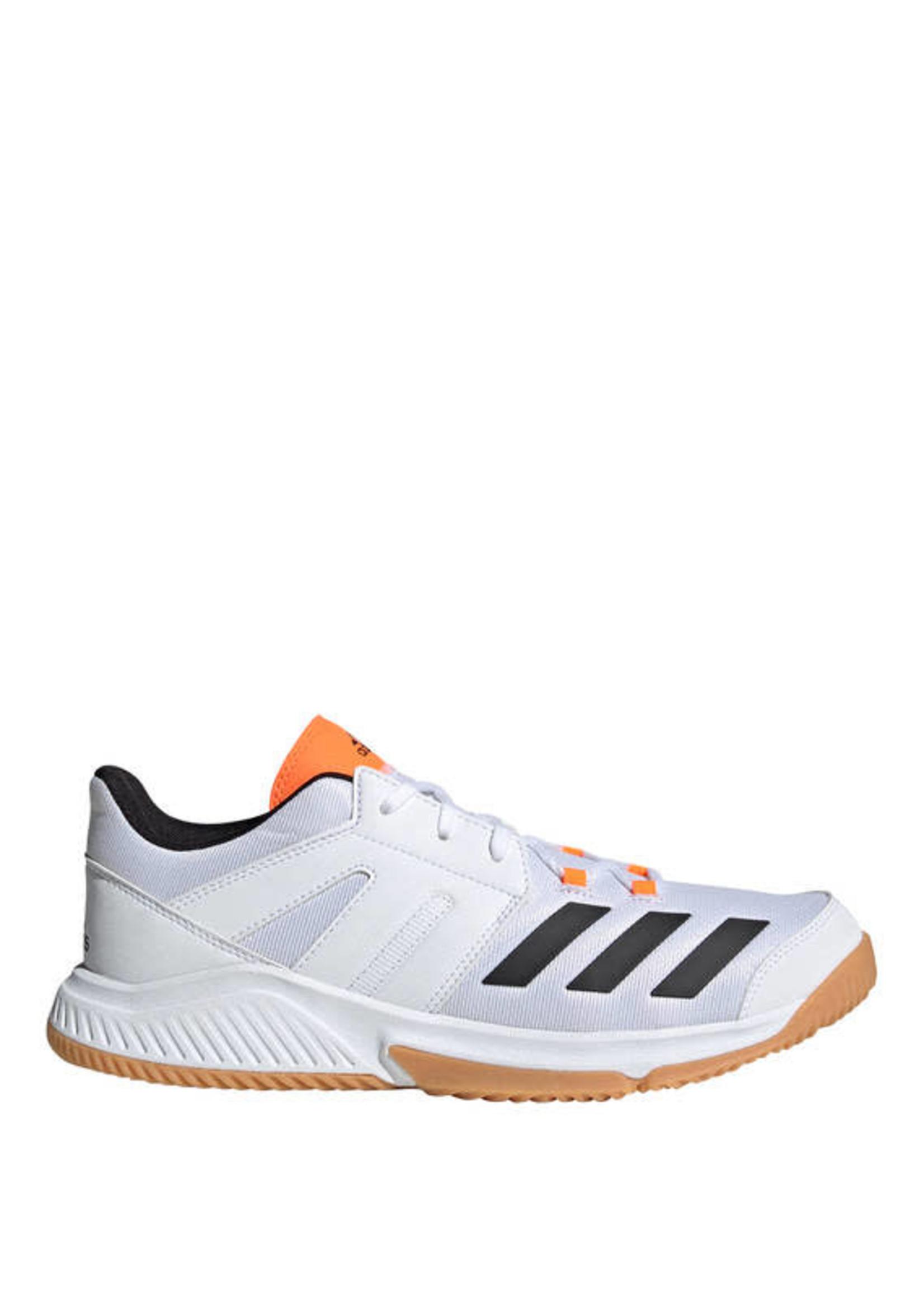 Adidas Adidas Essence Indoor Shoes (2019)