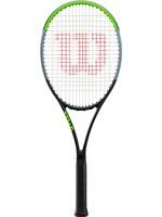 Wilson Wilson Blade 98 (16x19) V7 Tennis Racket (2019)
