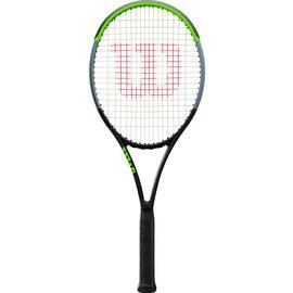 Wilson Wilson Blade 100UL V7 Tennis Racket (2019)