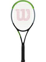 Wilson Wilson Blade 100L V7 Tennis Racket (2019)