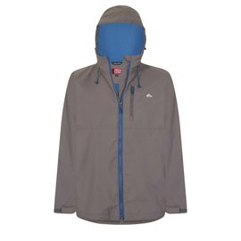 Target Dry Target Dry Kinetic 2  Mens Waterproof Jacket - Graphite