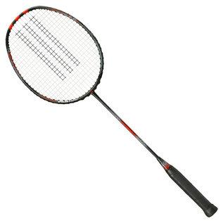 Adidas Adidas Spieler E Aktiv Badminton Racket, Black (2019)