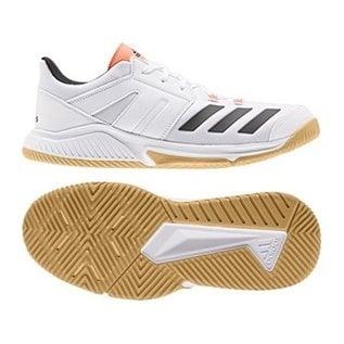 adidas Essence Mens Squash Shoes