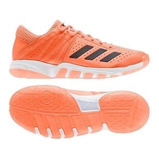 Adidas Adidas Wucht P5.1 Unisex Indoor Shoe (2019)