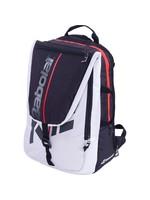 Babolat Babolat Pure Strike Backpack, White/Red (2019)