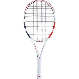 "Babolat Babolat Pure Strike 26"" Junior Tennis Racket (2019)"