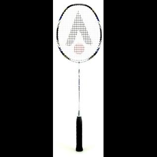 Karakal Karakal Power Speed Badminton Racket Black/white/blue