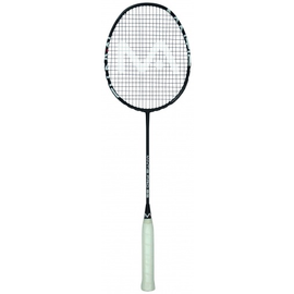 Mantis Mantis pro 85 badminton racket black