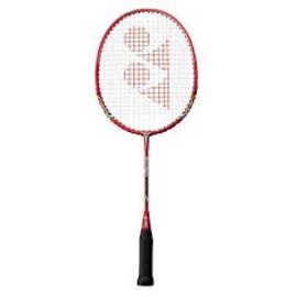 Yonex Yonex MP2 Junior Badminton Racket Red