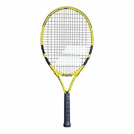 Babolat Babolat Nadal Junior Tennis Racket (2019)