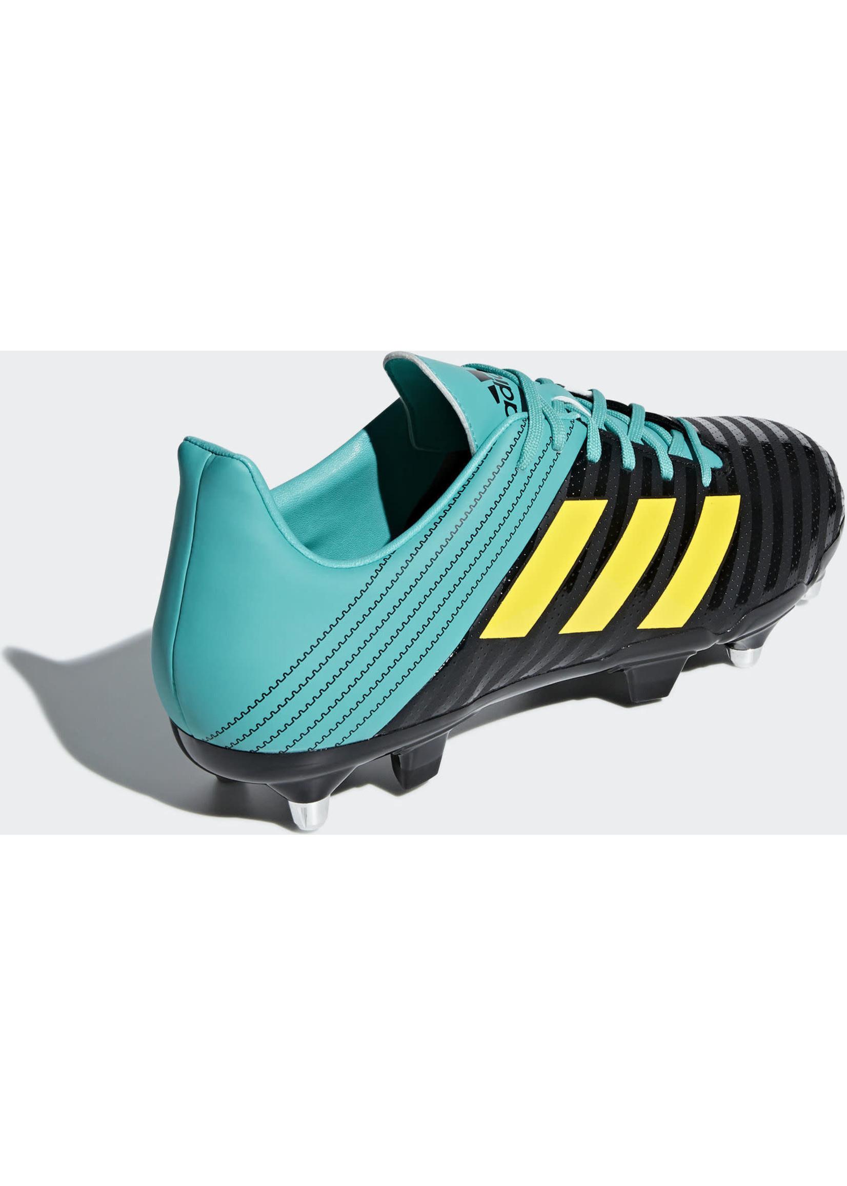 Adidas Adidas Malice SG Rugby Boot