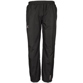 Gilbert Gilbert Photon Mens Trousers, Black