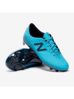 new balance New Balance Furon V5 Dispatch Junior FG Boot (2019)