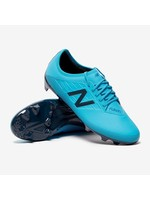 new balance New Balance Furon V5 Dispatch FG Boot (2019)
