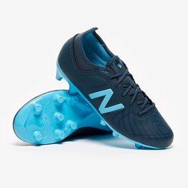 new balance New Balance Tekela V2 Magique Junior FG Boot (2019)
