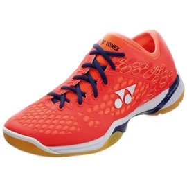 Yonex Yonex Power Cushion 03Z Mens Badminton Shoe (2019) 9.5