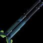 Kookaburra Kookaburra Spirit Hockey Stick (2019) 36.5L
