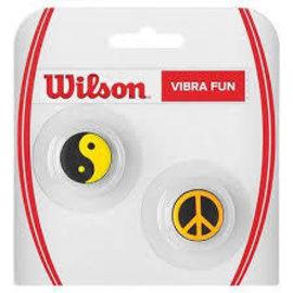Wilson Wilson Vibra Fun Dampener