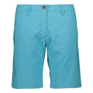 Catmandoo Judyn Ladies Short