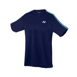Yonex Yonex Ladies YT1005EX T-shirt (2018) Navy Blue S
