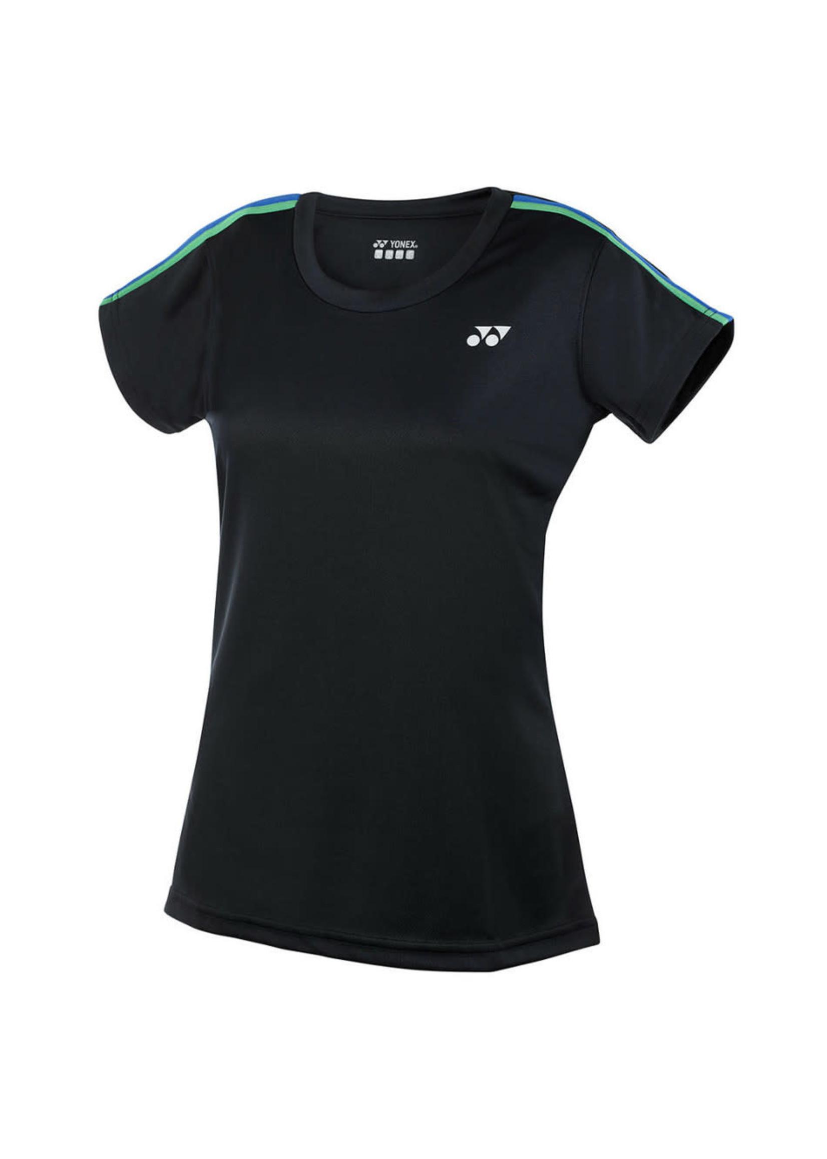 Yonex Yonex Ladies YT1005EX T-shirt (2018)