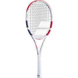 Babolat Babolat Pure Strike 16x19 Tennis Racket (2019)