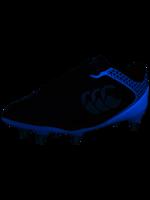 Canterbury Canterbury Stampede 2.0 SG Junior Rugby Boot (2019)